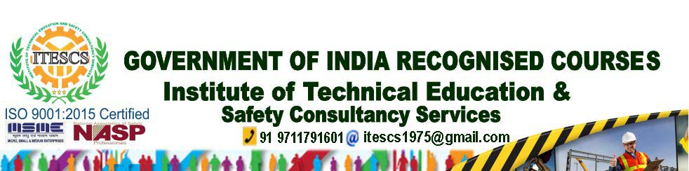 Our Courses Safety Consultancy Services